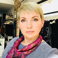 Ирина Капранова фото