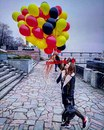 Андрей Чехменок фото #32