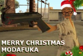 Merry Christmas! RZI_SMH4LvA
