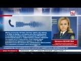 В Ленинском районе силовики задержали сотрудника ГИБДД
