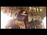 Wale ft. Big Sean - Slight Work