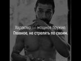 Продолжаем повышать настроение и отдыхаем на ВСЮ катушку)))