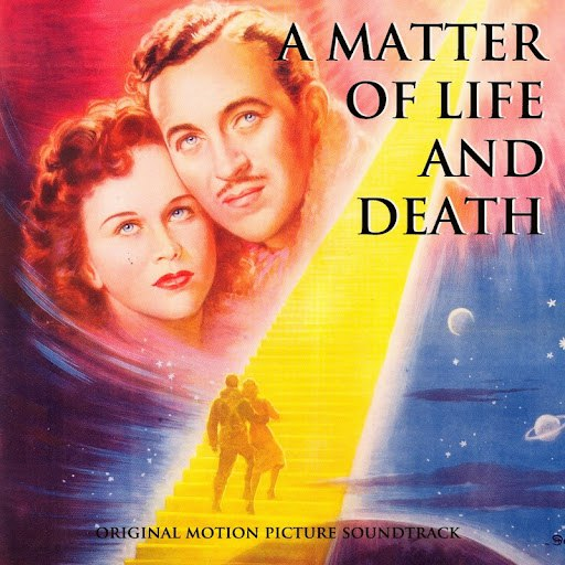 Allan Gray альбом A Matter of Life and Death: Original Motion Picture Soundtrack (Remastered)