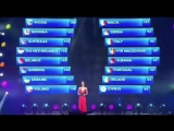 ✔️ ПОБЕДА ПОЛИНЫ БОГУСЕВИЧ (Детское Евровидение 2017)