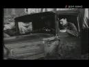 «Где ты теперь, Максим?» (1964) - мелодрама, реж. Эдмонд Кеосаян