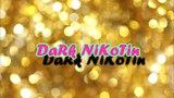 Знакомство(с озвучкой)DaRk NiKoTin