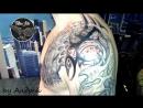 Tattoo Inta