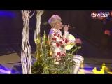 20170121 SECHSKIES SEOUL CONCERT FINAL (Kang Sung Hoon)