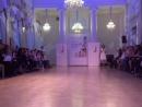 Открытие - ЖЮРИ и малышки - балет юные ЖИЗЕЛИ