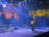 Les McKeown - It's A Game (Tele 5, RSH Gold '89, Kiel, 01.04.1989)