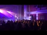 TAYANNA - Чернівці - 15.05.2018 [Тур