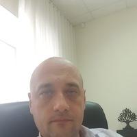 Ретро Порно Вконтакте Vk Com Retro Fo