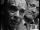 ЖАРА И СОЛНЕЧНЫЙ СВЕТ (1987) - драма Санденс