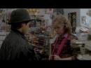 Решение с арахисовым маслом / The Peanut Butter Solution (1985) (фэнтези, комедия, приключения, семейный)
