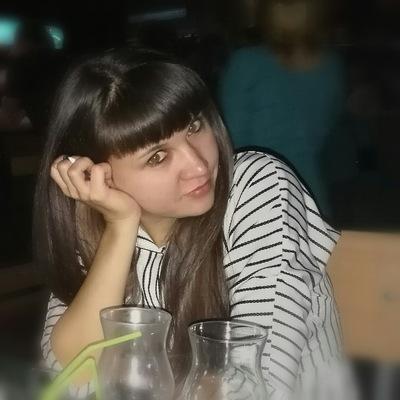 Екатерина Баннова