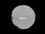 Marcelo Vasami - Plot (Original Mix)Replug