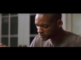 I Am Legend (2007)  Я  легенда eng sub english subtitles