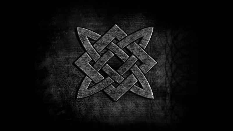 Прошивка ручника » Freewka.com - Смотреть онлайн в хорощем качестве