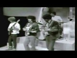 The Byrds I Wasn't Born To Follow 1967 Stereo