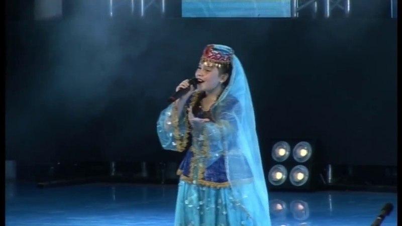 Амирова Арина г Ухта