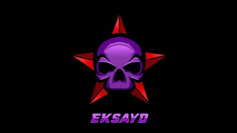 Warface | UltraKill 10-16 by Eksayd
