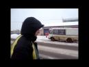 Аварийный ямочный ремонт в Вязьме Январь 2018