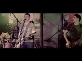 Группа Znaki Побежали (LIVE)