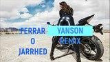 YANSON SLANDER &amp SAYMYNAME I CANT ESCAPE FT FELI FERRARO JARRHED X YANSON REMIX