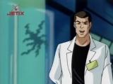 Человек-Паук-Карнадж