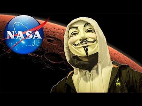 Вот за что НАСА досталось от Пентагона. Ученые раскрыли то,что происходит с Луной.