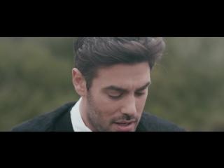 Κώστας Μαρτάκης - Μέτρα _ Kostas Martakis - Metra (Official Music Video HD)