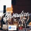 """Ресторанный комплекс """"Paradise"""" Екатеринбург"""