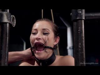 Raisawetsx triple fuck trailer porn movies movs