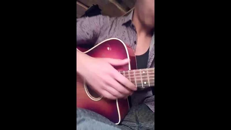 сурудхои точики бо гитара