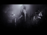The Jack Wood - Vice Live (16 tonn, Moscow, 20.04.2014)