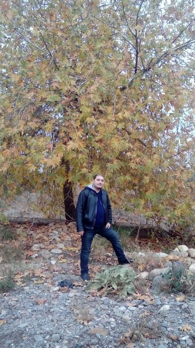 Semih Tasgoz