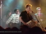Ub40 - Our Own Song
