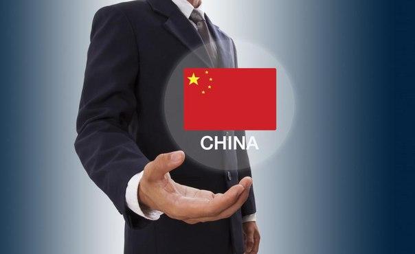 10 советов о том, как вести эффективную деловую переписку с китайцами: