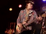 Stevie Ray Vaughan - Live At The El Mocambo 1983