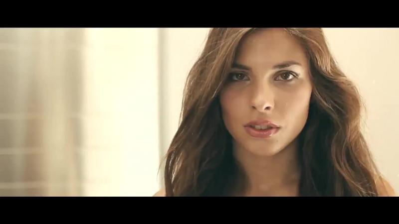Max Marani Feat Simone Jay - Wanna B Like A Man (Official Video)