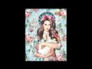 Lana Del Rey - Ride (James Lavelle Remix Lyla's Surprise)