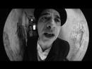 В СУПЕ / КОМПАНЬОНЫ (1992) - трагикомедия. Александр Рокуэлл 720p