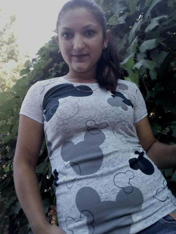 Ira, 22, Minsk