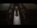 Игра престолов 7 сезон 1 серия, отрывок 1