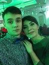 Анастасия Дмитриева фото #6