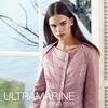 ULTRAMARINE — дизайнерская женская одежда
