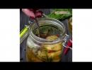 Маринованный язык | Больше рецептов в группе Кулинарные Рецепты