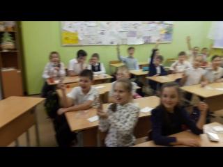 Выездные мастер классы с творческим салоном Винтаж г. Нижневартовск для детей и взрослых