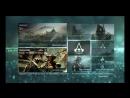 Assasin's Creed 4 Black Flag