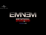 Eminem Revival Dec. 15